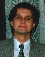 Максим Сухарев, Phoenix