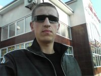 Юрий Шаталов, Бельцы