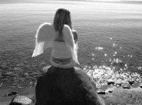 Pozitive Angel