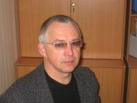 Владимир Задохин