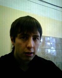 Коля =), Благовещенск
