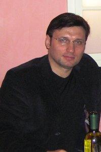 Андрей Дуров, Bonn