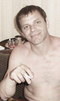 Михаил Горелов, 4 декабря , Удельная, id10259957