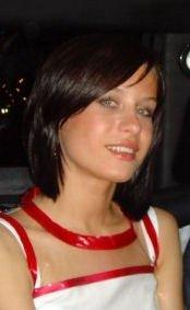 Мария Кондратьева, 11 марта , Санкт-Петербург, id17486127