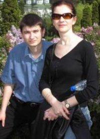 Александ Бойнов, 29 октября , Нижневартовск, id26092348