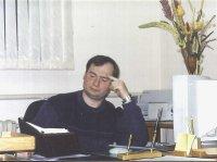 Дмитрий Зимин, 27 декабря 1967, Москва, id3727249