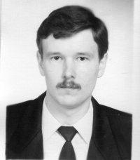 Алексей Семенихин, Семей