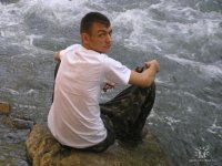 Лев Рингел