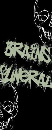Brains Band
