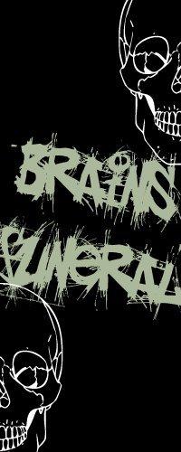 Brains Band
