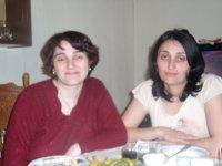 Сусанна Гишян, Ноемберян