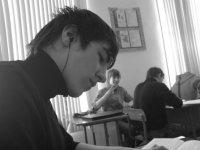 Данил Ковальцов