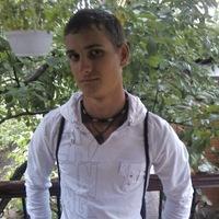 Павел Варава