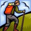.:: UA_POHOD ::. С рюкзаком по Украине и не толь