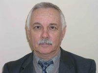Николай Чумаков