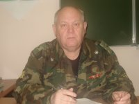 Генадий Патюков