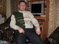 Влад Малашенков