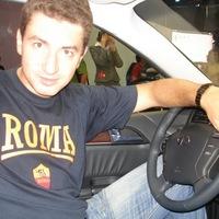 Romario Romario