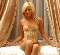 Наталия Sexygirl