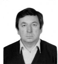 Иван Кукуть
