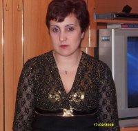 Эльмира Авдвлян, Ташир