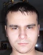 Павел Кулеш