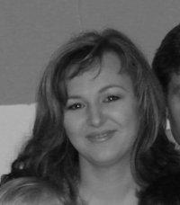Irina Becker, Каскелен