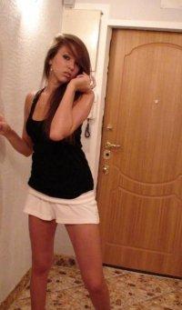 Алина Львова