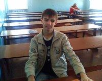 Игорь Владимирович, Кокшетау