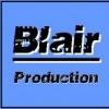 Blair Prod фото