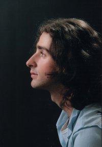 Андрей Ганчев