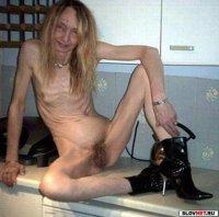 старые проститутки белоруссии