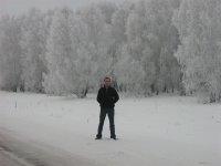Валерик Казарян, Севан