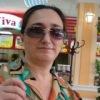 Fatima Zlobina