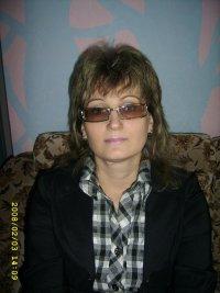 Светлана Попова, Вахдат