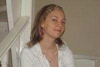 Natali Panfyorova