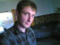 Антон Лева