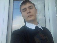 Андрюшко Ефременков