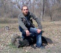 Ильгар Искендеров