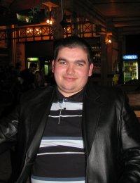 Олександр Хільчук, Sacramento