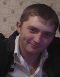 Бахтияров Роман