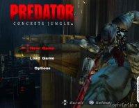 Итачи_Predator_SCAERFAS_ Учиха