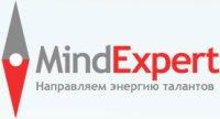 MindExpert при научном парке МГУ