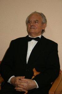 Юрий Дьяков, Харьков