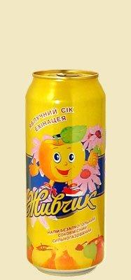 Живчик напиток купить 20 рублей беларусь 2011 материнство цена