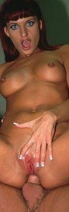 Честные давалки челябинска фото 646-247