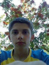 Олег Кожокарь