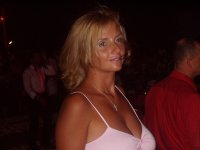 Anya Demianenko