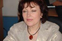 Ira Igolkina
