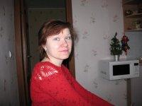 Ольга Шаблыкина, 7 сентября , Нижний Новгород, id23955410